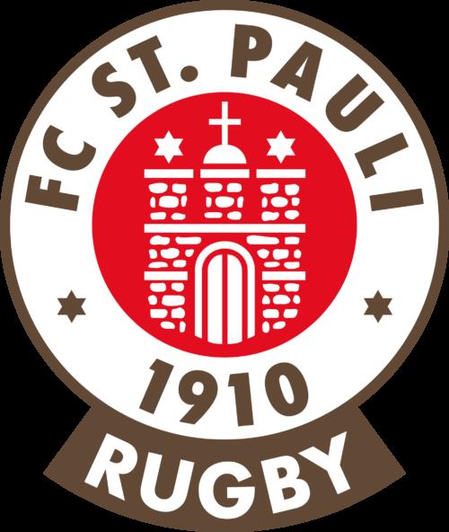 FC St. Pauli Rugby