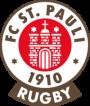Logo FC St. Pauli Rugby_klein