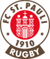Rugby_Neu_mittel